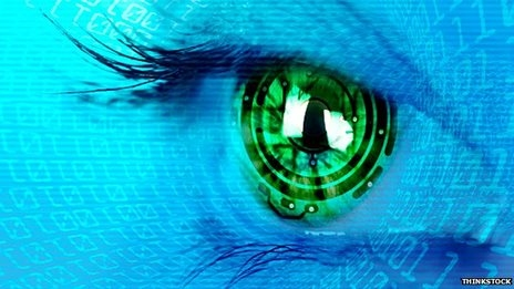 The new rise of biometric banking