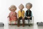 Wonga hit in the pocket by tighter lending rules