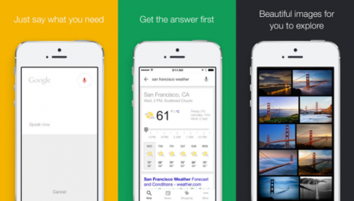Are you ready for Google's mobile algorithm change?