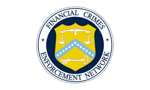 FinCEN fines Ripple Labs $700k for Bank Secrecy Act and AML violations