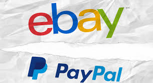 PayPal prepares to split from eBay later this summer and attack the $25trillion global payments market