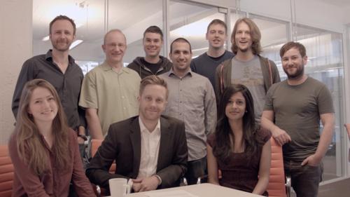 """Full-Stack"" UK Bank Startup Mondo Raises £2M"