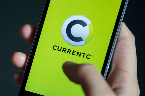 Retailers' answer to Apple Pay (MCX) might launch in August