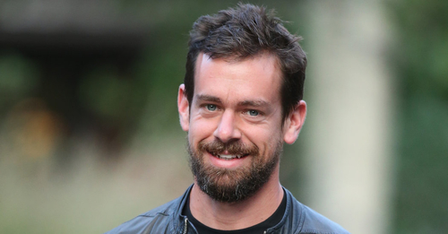 Square's IPO Filing turns talk to Dorsey's Juggling Skills
