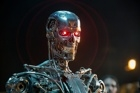 Invasion of the robo-advisers in the UK puts financial experts in peril