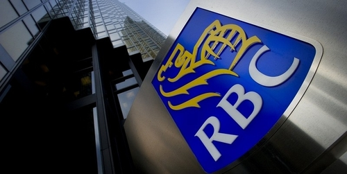 RBC partners with BlackRock's FutureAdvisor for robo-adviser pilot program