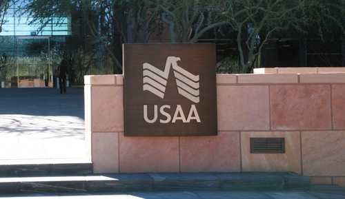 The Life, Death and Rebirth of USAA Ventures