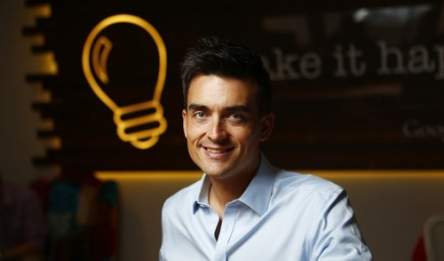 Aussie Start-up investment tax incentives 'world's most generous'