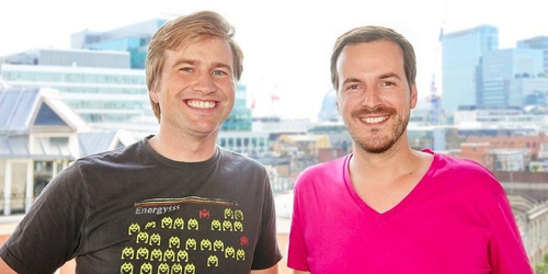 TransferWise caught 'misleading' customers about how cheap it is compared to banks