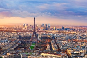 French regulators to launch a fintech sandbox