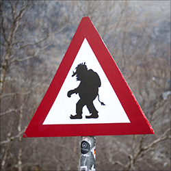 Fintech Patent Trolls Can't Be Allowed to Win