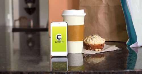 MCX postpones rollout of Apple Pay rival CurrentC