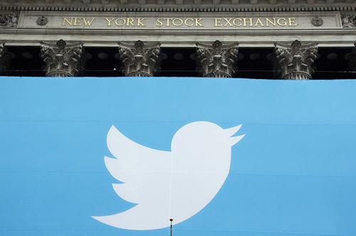 "Twitter Disbands Commerce Team, Ceases Product Development On ""Buy"" Button"