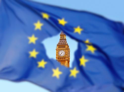 Brexit: A dead end for Britain's digital banks?