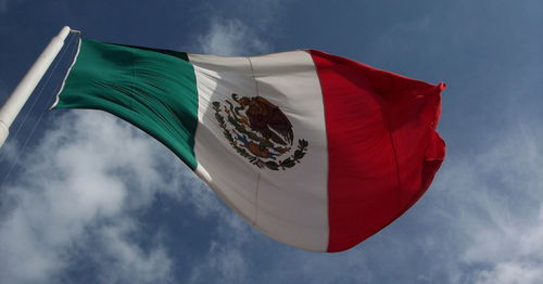 The rise and rise of Mexican fintech