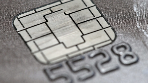The EMV chip card transition in the US has been a disaster