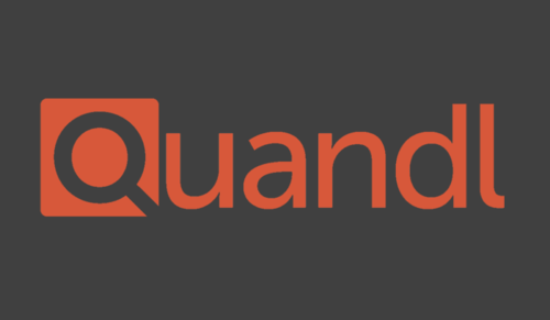 Quandl raises $12 million series b to expand its financial data platform