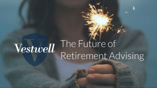 Vestwell Brings Fiduciary Outsourcing to Advisors