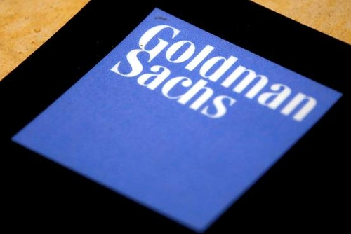 Goldman Sachs Gives a Glimpse Into Its New Lending Plans