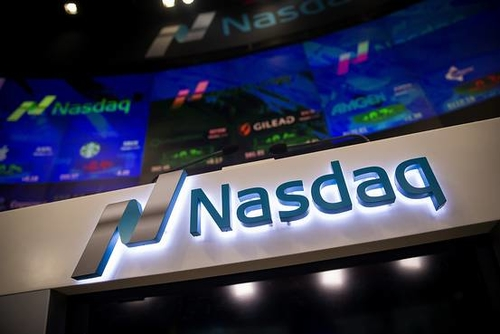 Nasdaq Under Fire From High-Frequency Traders Over Data Service Plan