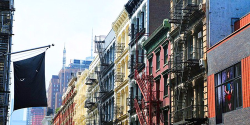 This company wants to make renting in New York much easier