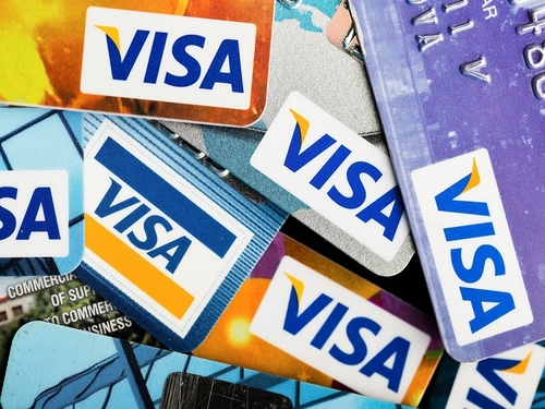 Visa Introduces Blockchain-based Solution for B2B Payment Services