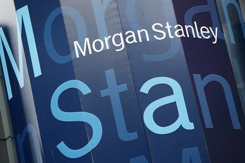 Morgan Stanley's Fiduciary Move