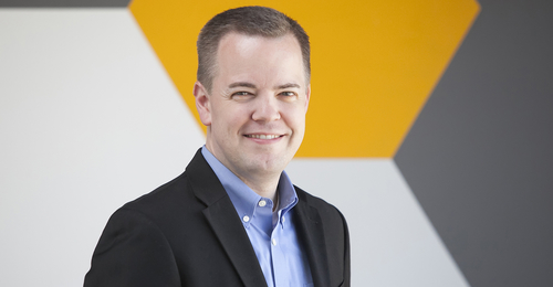 Six Questions For Aaron Klein On Riskalyze's New $20 Million Funding from FTV Capital
