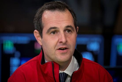 Fired LendingClub CEO Sets Up Rival Lender Nearby