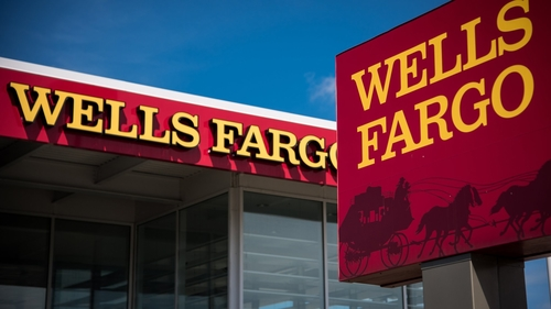 Wells Fargo makes move into robo-adviser market