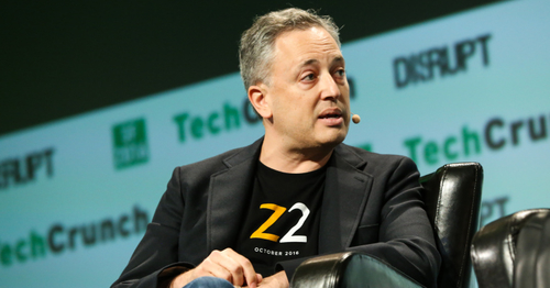Zenefits ordered to stop offering free insurance software in Washington State