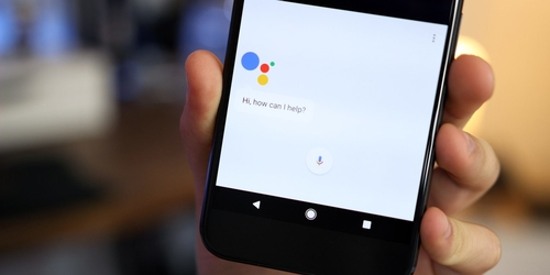 Google prepares for payments through Google Assistant in latest beta update