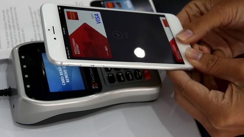 Apple defeats Australia banks over mobile payments