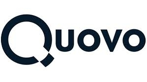 Fintech Data Platform Quovo Raises $10 Million in Series B Funding