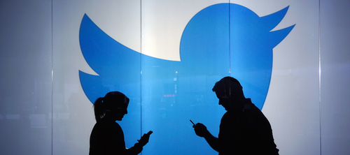 Bloomberg Media and Twitter Announce a Global Live Video Breaking News Network