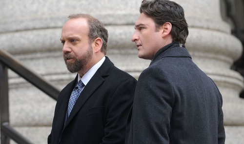 Here's What 'Billions' Gets Wrong About the Municipal Bond Market