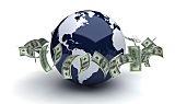 Lending Club and Union Bank create a strategic alliance