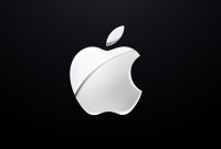 Apple updates the App Store virtual currency policy
