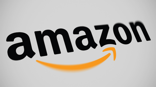 Amazon is launching a subscription-based payments service