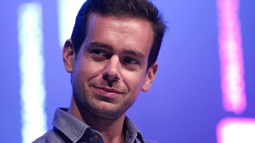 Square Is raising $200M at a $6B valuation