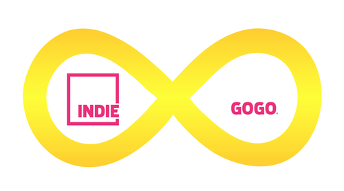 "Indiegogo launches ""Forever Funding"" campaigns without end dates"