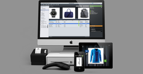 LightSpeed picks up $35M to add mobile payments to its brick-and-mortar retail software