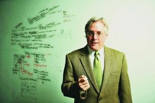 Digital advisor Personal Capital raises $50 million Series D