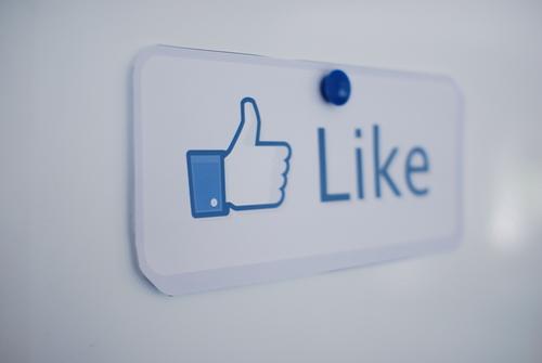 Facebook where? The enterprise reacts to Facebook At Work
