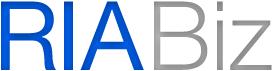 Robo-advisor, Aspiration, gets ex-eBay head as backer and 40,000 on 'waiting list'