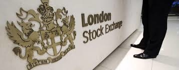 London Stock Exchange looks to sell Russell's asset management business