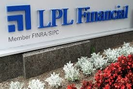 II - Mark Casady settles the question of whether LPL will start its own robo-advisor