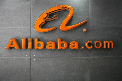 Alibaba's second VC fund is $316 million and focused on investments in Taiwan