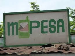 Transfast partners with Kenyan M-Pesa for instant deposits