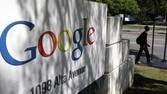 Google turns to Wall Street for its new CFO